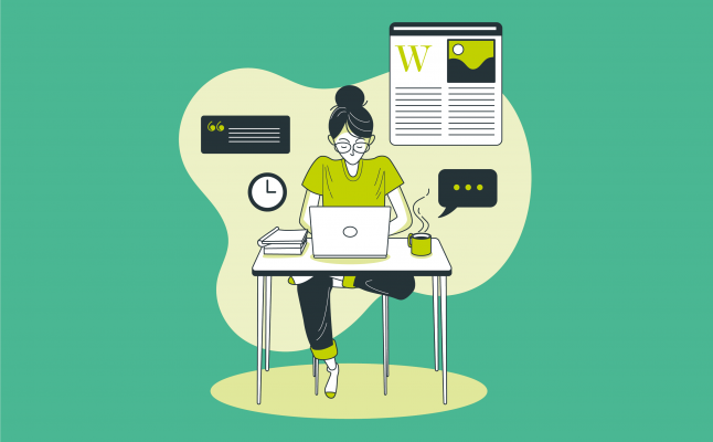 Come scrivere nell'era digitale